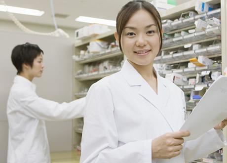 資格試験 調剤薬局事務講座   通信教育のキャリア …