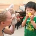 夏休みを英語漬けで過ごしてみよう! 子ども英会話スクールMLSのサマースクールとは?
