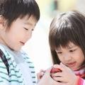 児童養護福祉士資格が新設!3月より認定講座開講