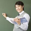 急増する外国人生徒!今必要とされる日本語教師とは?