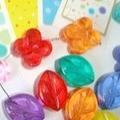 3つのカラーセラピーを体験♪カラーセラピー無料体験セミナー(7月/六本木開催)