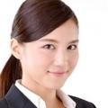 キャリアコンサルタントが国家資格へ 影響と今後の動きは?