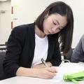 【平成28年度 宅建士模試】開催決定!  宅建士2016年10月試験対応