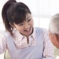無料で介護の資格を取得!介護職員初任者研修の資格取得支援について【東京都】