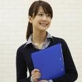 未経験から日本語教師になるには?「日本語教師養成420時間講座」を解説!
