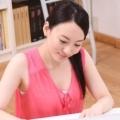 字幕速記人になるには?女性が活躍?「たけしのニッポンのミカタ!」で注目高まる