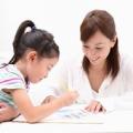 「今子どもに習わせたいスキル」アンケートで圧倒的人気のスキルとは?