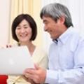 定年後も働きたい!長く活躍できる仕事・役立つ資格トップ3(日本語教師・着付け講師・調理師)