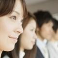 心理の資格と仕事がわかる!EAPメンタルヘルス業界セミナー開催【東京・大宮・名古屋】