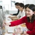 広告デザイン業界を目指す方必見! 業界セミナー&授業体験セミナー開催中!【新宿・銀座・横浜】