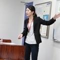 10月開講募集中♪卒業後は即戦力の日本語教師へ|インターカルト日本語教員養成研究所