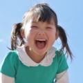 「子どもが好き」な気持ちを仕事にしよう! 子どもに関わるお仕事5選