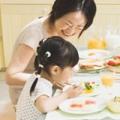 大堀恵さんも注目!幼児食インストラクター資格を学んで子供のアトピー改善に役立てよう