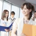 リカレントメンタルヘルススクール EAPメンタルヘルスカウンセリング講座 名古屋にて開講決定!