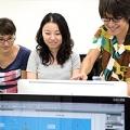 WEBデザイン/グラフィックデザインを学べるコース入学募集中!(2016年10月生)