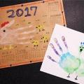 リッチモンドホテルプレミア武蔵小杉の親子イベント第7弾!キットパスを使った、愛情・遊び心たっぷりの「手形アート講座」