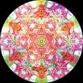 リッチモンドホテルプレミア武蔵小杉の親子イベント第11弾!色セミナー+万華鏡作り