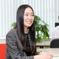 キャリアコンサルタント国家資格の活かし方【転職編】