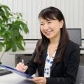 キャリアコンサルタント国家資格の活かし方【フリーランス編】