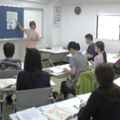 長野県初の文化庁届出受理講座で注目の有望資格・日本語教師を目指そう!〜丸の内ビジネス専門学校・4月スタートがおすすめ〜
