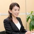キャリアコンサルタント国家資格の活かし方【就職編】
