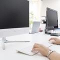 【Webデザイナーになりたい方必見】Webデザインに役立つ資格6選