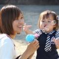 保育士試験 解答速報【平成31年4月20日・21日】