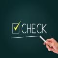 宅建士試験の難易度とは?民法改正が試験に影響するので注意が必要!