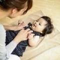 乳幼児教育と脳科学の関係って?赤ちゃんの成長に効果的な「脳育」を知る