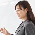 日本語教師の国家資格「公認日本語教師(仮)」が誕生?!文化庁が検討中