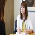【新宿】「カウンセラー&メンタルトレーナー養成講座・10月生」/ハートフルライフカウンセラー学院