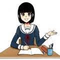 「日ペンの美子ちゃん」が児童向け学習コンテンツを無料公開中!お子さまの自宅学習を応援します