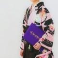 4月・5月・6月に福島以北の7会場で開催!【袴(はかま)記念日】