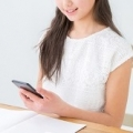 話題の【オンライン講座】って?学び方や通学・通信講座との違いを紹介します♪