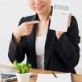 手軽に学べる♪【〜3万円台で資格取得を目指せる】通信講座・オンライン講座特集