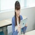 日本語教育能力検定試験対策がご自宅でも手軽に始められます!(通年)