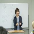 短期間で日本語教師の実践力を身に付ける!