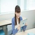 日本語教育能力検定試験合格に向けて基礎固めをしよう!(オンライン)