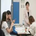 キャリアコンサルタント資格を取るなら、1999年より開講・4万人の受講実績のある、日本マンパワー