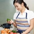 食事作りの今は?正しい知識を得るには?食事作りと食育について106名の主婦さんにアンケート!おすすめスクールも紹介