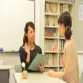 カウンセラー養成スクール・TKN心理サロンの無料体験講座のご案内です。