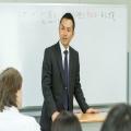日本語教育能力検定試験を受験予定の方へ!検定ガイダンスのご案内(参加費無料)