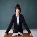 日本語教師として海外で就職するには?働くための制度を説明します/情報提供:KEC日本語学院様