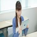 今すぐ始められる!日本語教育能力検定試験に必要な基礎知識を身につけよう!(e-ラーニング/通年)