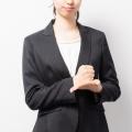 日本語教師資格を取得して日本語パートナーズとして海外で働こう!/情報提供:KEC日本語学院様