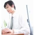 平成26年一級建築士試験の合格者発表(12月18日)