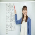 昨年度合格率75%!日本語教育能力検定試験対策をするなら千駄ヶ谷日本語教育研究所で!