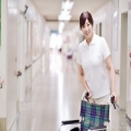 国際医療福祉専門学校【オープンキャンパス(説明会/見学)のご案内】