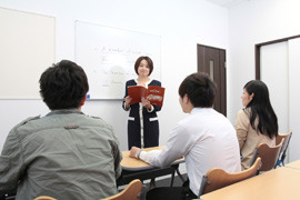 講座イメージ画像