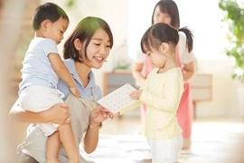 【マンガで始める】保育士受験対策講座